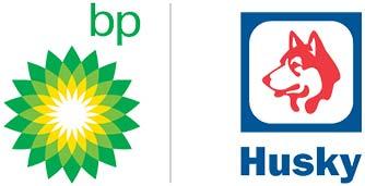 Oregon Economic Development Investor - BP