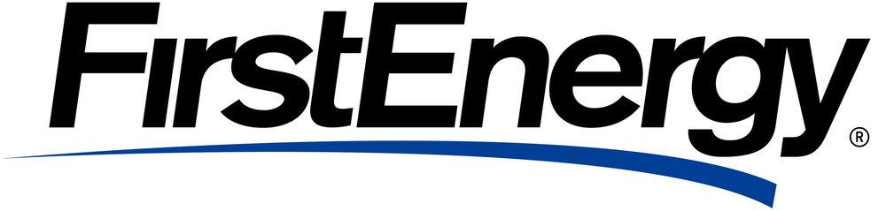Oregon Economic Development Investor - First Energy