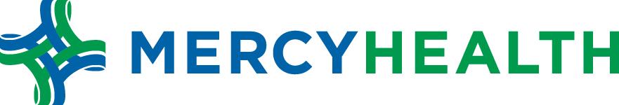Oregon Economic Development Investor - Mercy Health