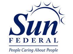 Oregon Economic Development Investor - Sun Feneral