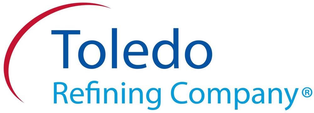 Oregon Economic Development Investor - Toledo Refining Company