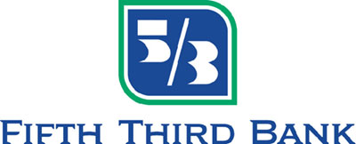 Oregon Economic Development Investor -Fifth third bank