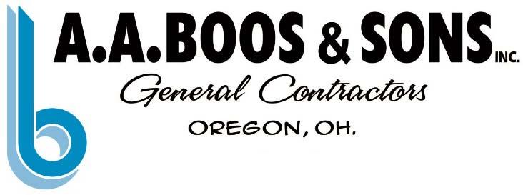 Oregon Economic Development Investor - AA BOOS