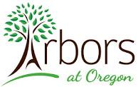 Oregon Economic Development Investor - Arbors at Oregon
