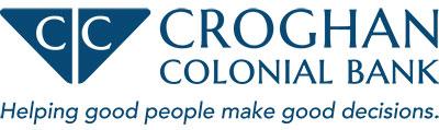 Oregon Economic Development Investor - CCB