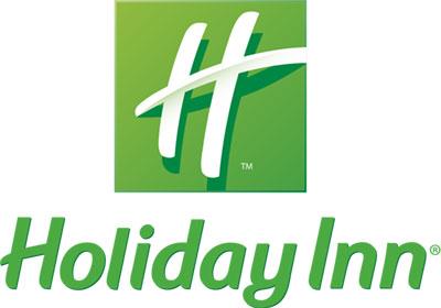 Oregon Economic Development Investor - Holiday-Inn