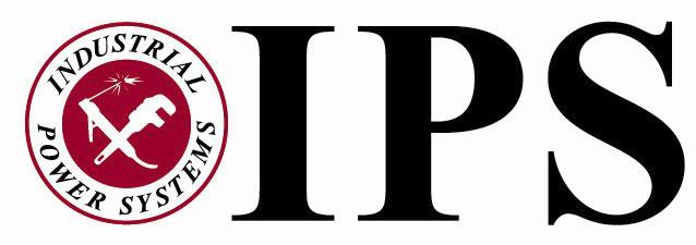 Oregon Economic Development Investor - IPS