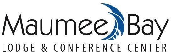Oregon Economic Development Investor - Maumee Bay