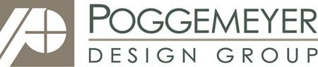 Oregon Economic Development Investor - Poggemeyer Design Group