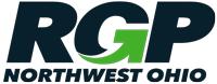 RGP Ohio Logo