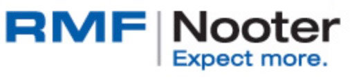 Oregon Economic Development Investor - RMF Nooter