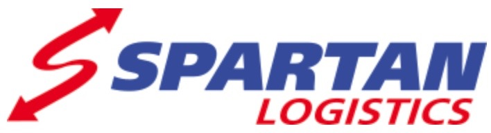 Oregon Economic Development Investor - Spartan Logistics