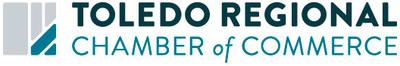 Toledo Chamber Logo