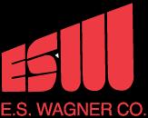 Oregon Economic Development Investor - E.S. Wagner Co.