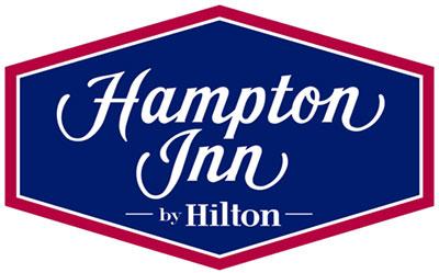 Oregon Economic Development Investor -hampton