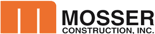 Oregon Economic Development Investor - Mosser