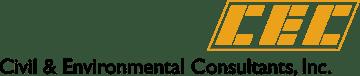 Oregon Economic Development Investor - CEC