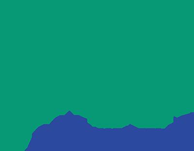 Oregon Economic Development Investor - AFP Marketing